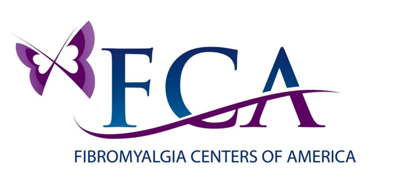 fibromyalgia logo